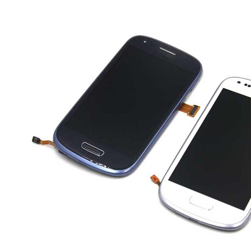 For-SamSung-S4-mini-I9190-I9195-I9192-LCD-12