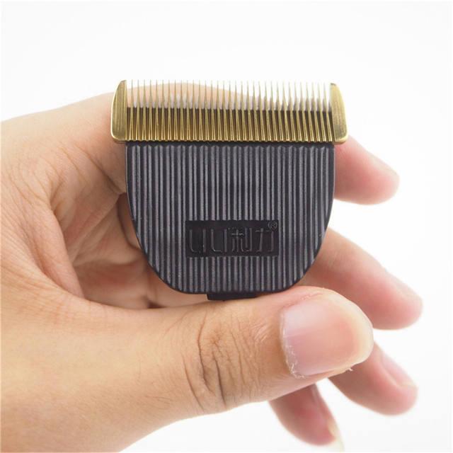 Electric Scissors  Pet Hair Trimmer Groomong