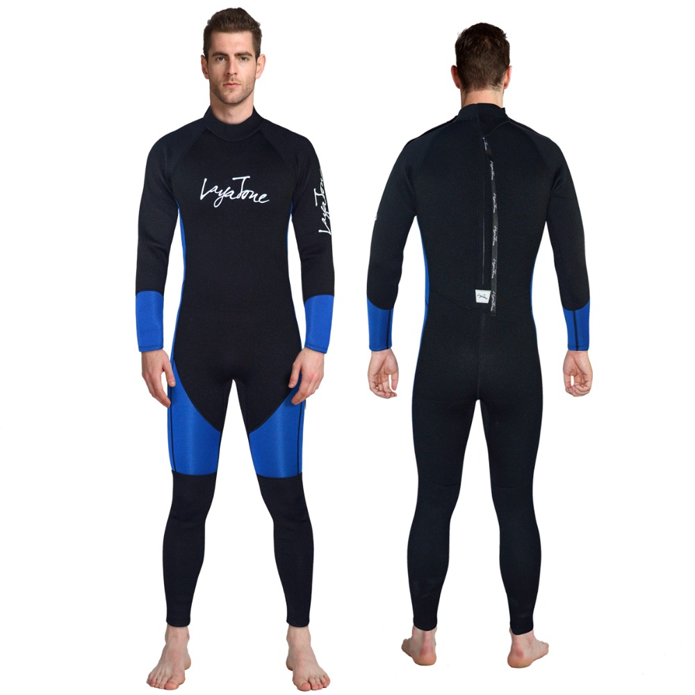 0e0dc75ffa Layatone wetsuit neoprene diving suit surfing swimming swimsuit jpg  1000x1000 Canoe suit