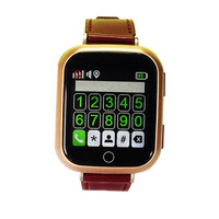 Smart watch 전화