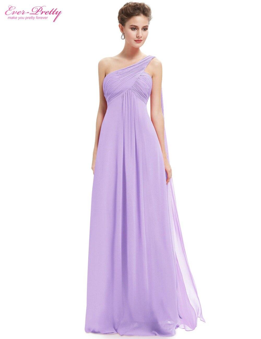 Asombroso Vestidos De Dama De Largo Verde Azulado Cresta - Ideas de ...