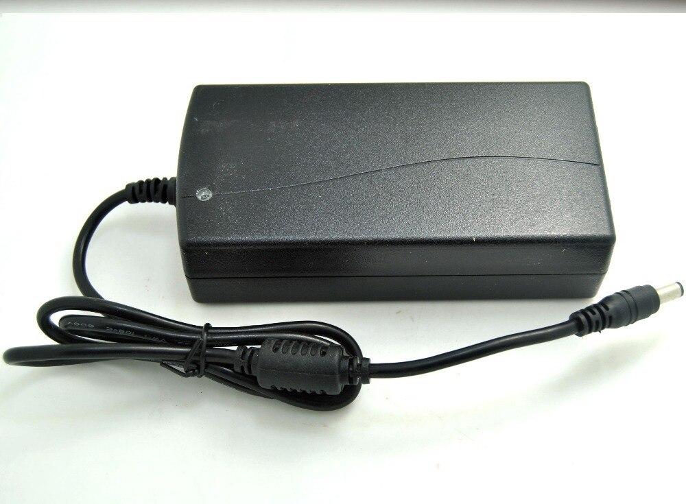 Adaptadores Ac/dc 2 anos de alta qualidade Item : AC Adapter