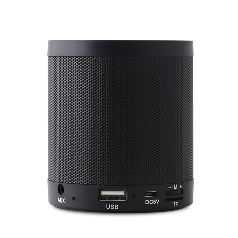 mini speaker enceinte bluetooth tf card mp3 player. Black Bedroom Furniture Sets. Home Design Ideas