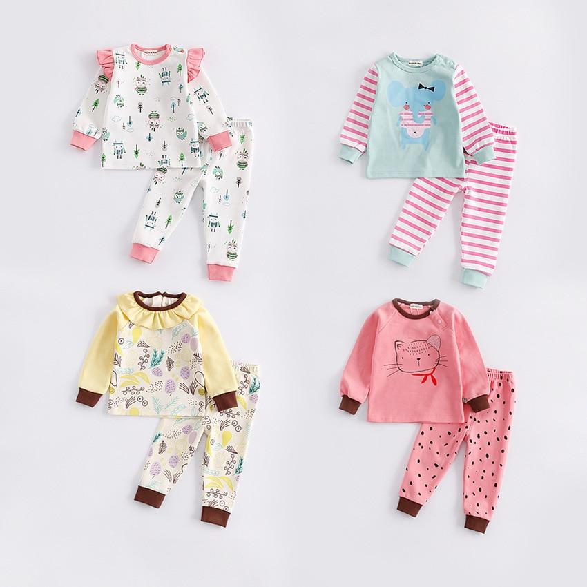 e25a3f065e9627 Wyprzedaż sleep wear baby Galeria - Kupuj w niskich cenach sleep wear baby  Zestawy na Aliexpress.com