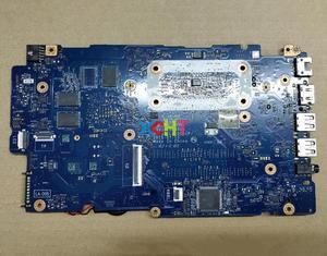 Image 2 - for Dell 5557 J2GTG 0J2GTG CN 0J2GTG BAV00 LA D051P w i5 6200U CPU N16S GM S A2 GPU DDR3L Laptop Motherboard Mainboard Tested
