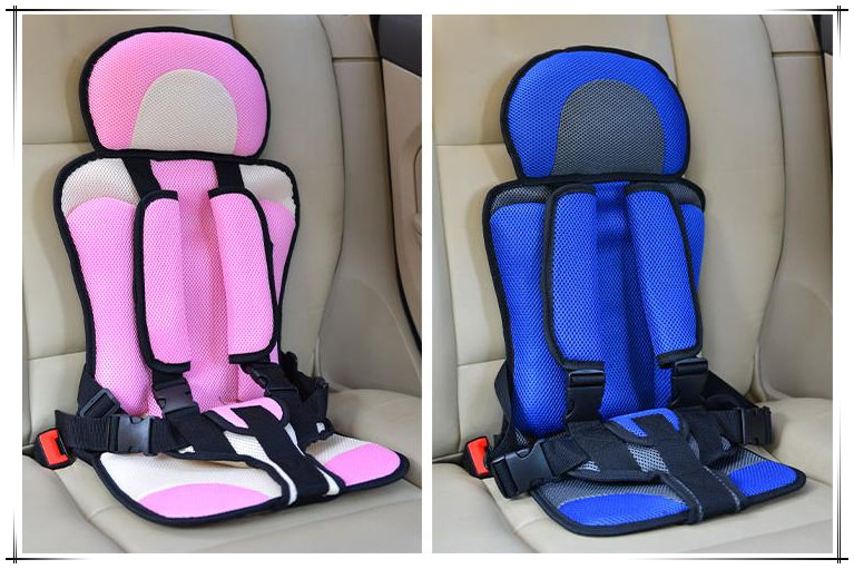 Best Time To Buy Baby Car Seats