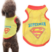 Pet Dog  Apparel Shirt Costume
