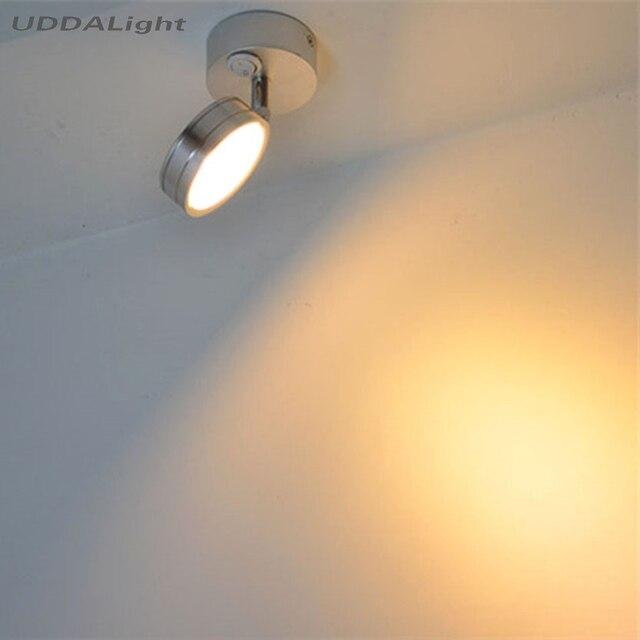 Bedroom Lamp W Wall Light Bedside Reading Light With Switchin - Bedroom reading lights with switch