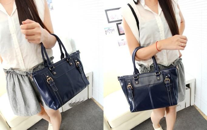 women handbags (8)-tile