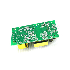 Image 3 - 20W AC DC Isolated Power Buck Converter 220V to 5V 9V 12V 18V 20V 24V 36V 48V Step Down Switch Power Module