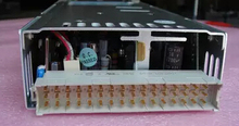 Power supply for DM1W-6500F 500W well tested working