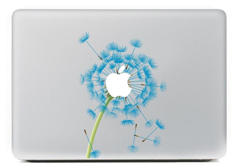 ᐂPersonalidad creativa de Color Series para Apple MacBook Pro de ...
