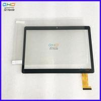 """Nova Tela de Toque para 10.1 """"DIGMA Plane 1538E 4G PS1150ML Tablet Painel de Toque digitador Sensor de vidro DIGMA Avião 1538E 4G PS1150ML Painéis e LCDs p/ tablet    -"""