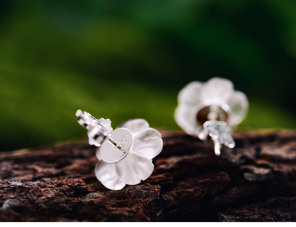 LFJA0036-Flower-in-the-Rain-Stud-Earrings_06