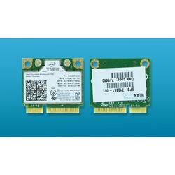Brand new for intel Dual Band Wireless AC 7260 Intel7260 7260HMW 7260AC 2.4&5G 867M BT4.0 MiniPCIe WiFi Wireless Network Card