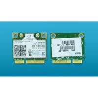 Intel Dual Band Wireless AC 7260 Intel7260 7260AC 7260HMW 2 4 5G 867M BT4 0 MiniPCIe