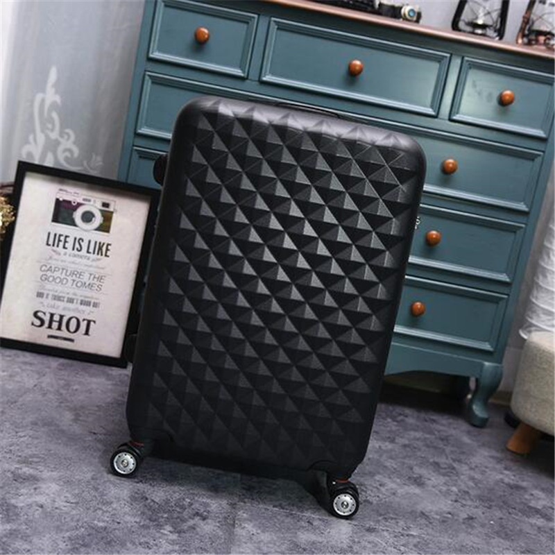 Online Get Cheap Large Trolley Suitcase -Aliexpress.com | Alibaba ...