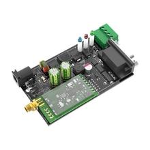 1 Pair Iot All New Quality As62-dtu30 1w Long Range High Power Lora Uart Module 433mhz 433 Wireless Rf