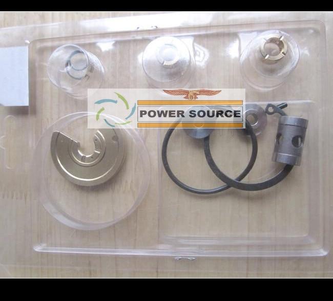 Turbo Repair Kit rebuild Kits CT20 17201-54060 64030 For TOYOTA HI-ACE 95- HI-LUX 97- Landcruiser 91- 2L-T 2LT 2.4L Turbocharger