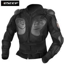 BSDDP Motorcycle Jacket Men Full Body Motorcycle Armor Motocross Racing Protective Gear Motorcycle Protection Armor Moto Jacket цена и фото