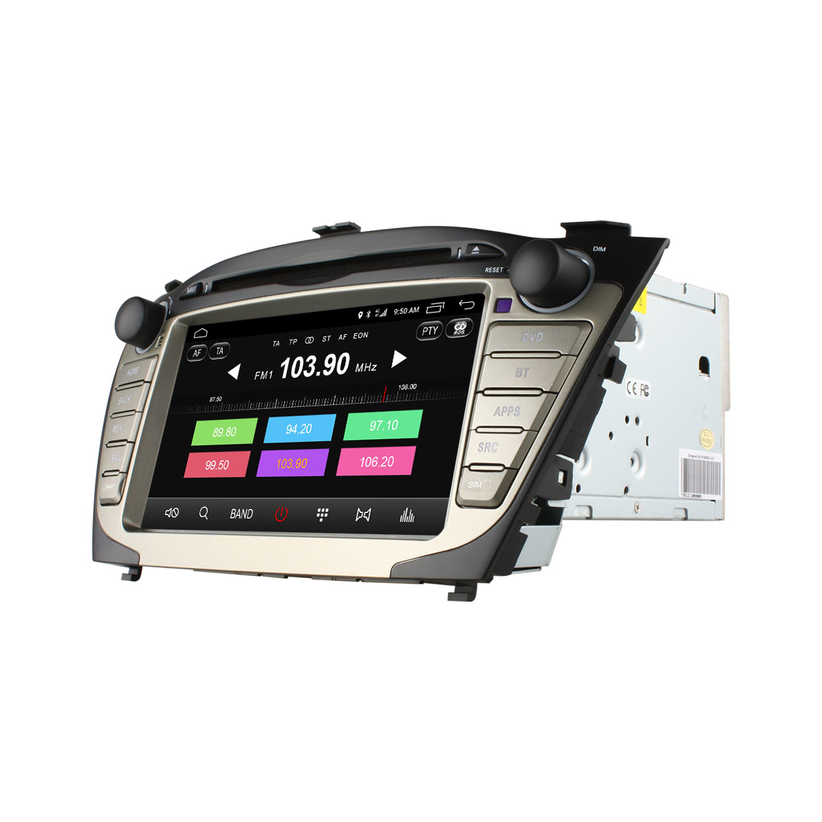 Ownice C500 Android 6 0 Octa 8 Core Car video For HYUNDAI IX35 Tucson car dvd aliexpress com buy ownice c500 android 6 0 octa 8 core car video 3-Way Switch Wiring Diagram for Switch To at suagrazia.org