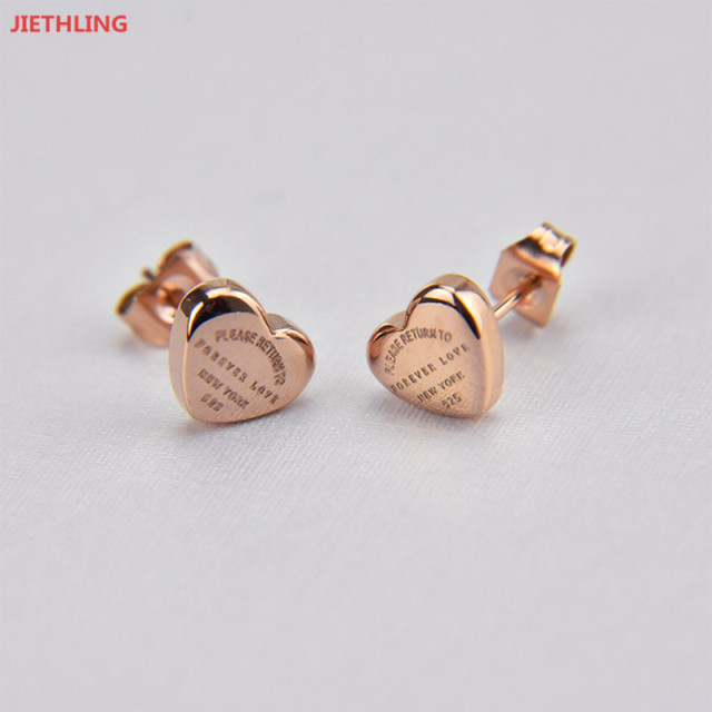 grande earrings products earring peach kimoji