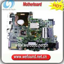 100% Working Laptop Motherboard for asus M51TR Mainboard full 100%test