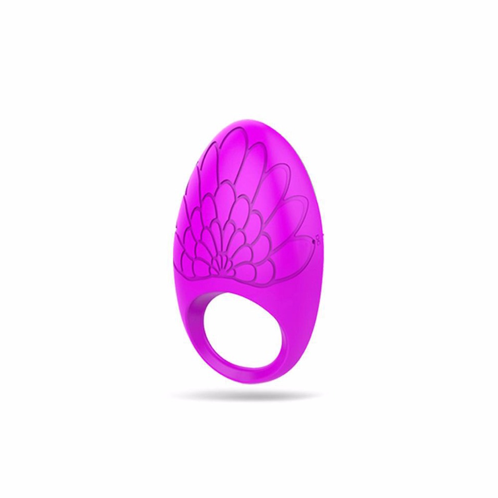 iGOX  The queen of thorns   delay lock essence   vibration ring  husband and wife sex toys   adult toys   wholesale zao essence of nature zao essence of nature za005lwdqh82