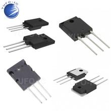 1PCS BDV67D Encapsulation:TO-3P,Silicon NPN Power Transistors