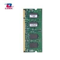 Used Original RAM for Ricoh W2400 W3600 W2401 W3601 Memory card