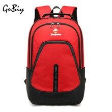 2019 Male Women anti theft laptop men Backpack bagpack women Defence Water mochila school bags for teenage girls ita bag bookbag