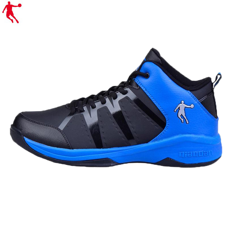 buy wholesale shoes from china