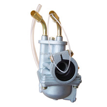 Popular Yamaha 50 Carburetor-Buy Cheap Yamaha 50 Carburetor lots
