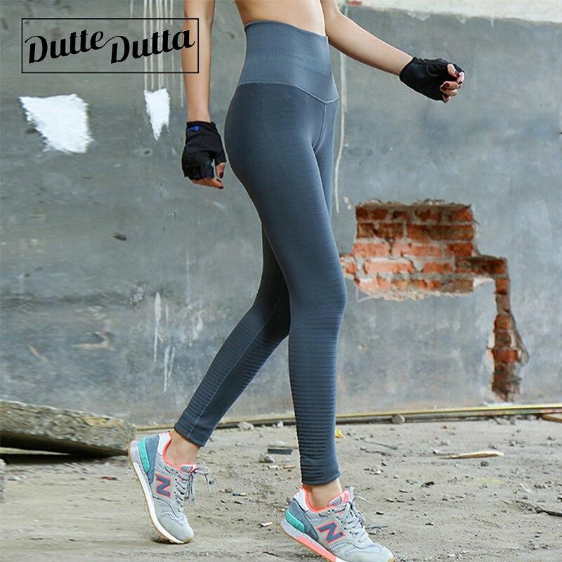 567e4d89d9ad69 Tight Leggins Sport Women Fitness Energy Seamless Leggings Sportswear Woman  Sports Wear For Gym Women's High Waist Yoga Pants