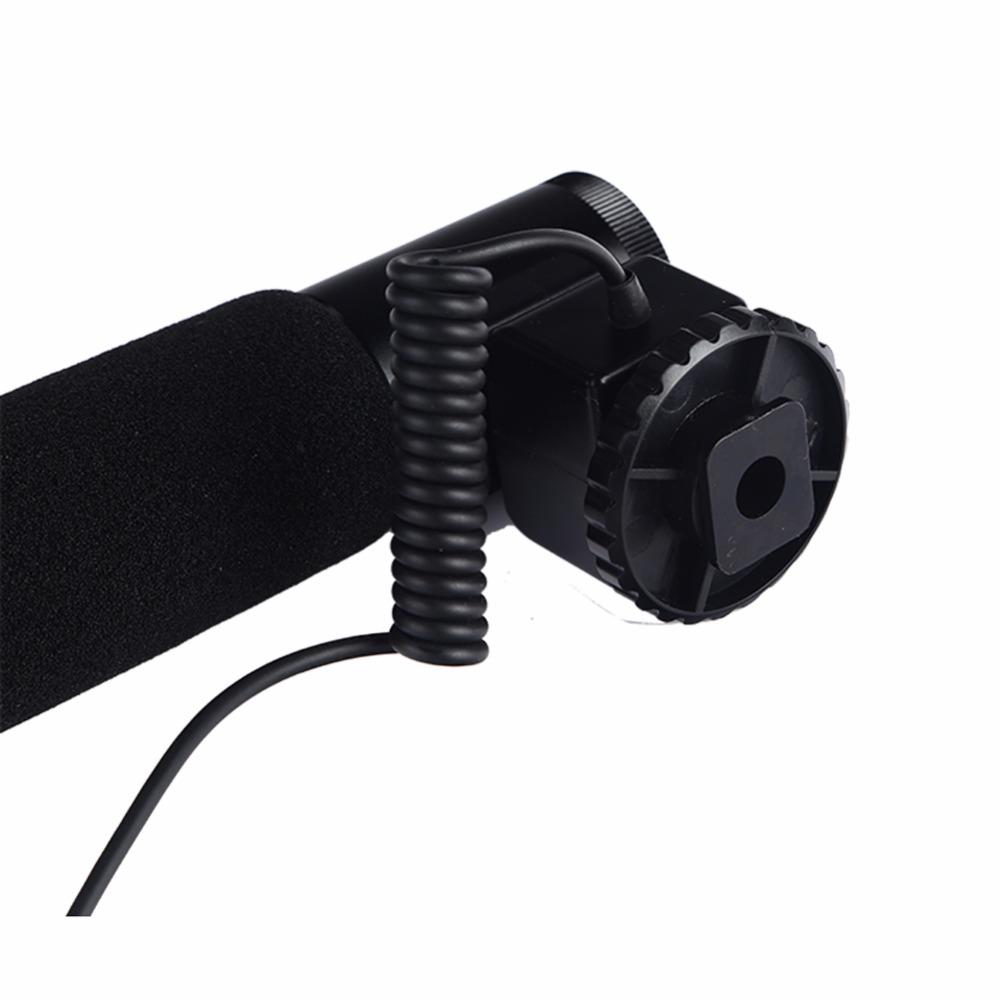 "17 Seree New Arrival FHD 1080P Digital Camera Wifi Video Camcorder 24MP 16x Zoom COMS Sensor 270 Degree 3.0"" LCD Screen 10"