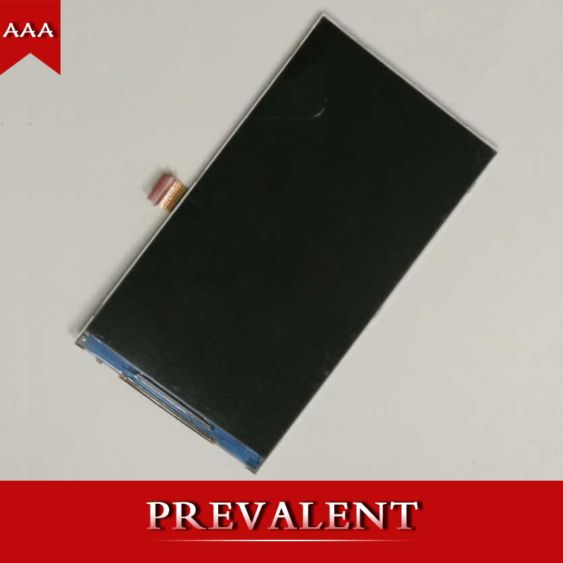 For Lenovo A2010 A 2010 LCD Display Panel Screen Monitor Module Repair Part 100% test