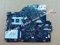 Новый Для Lenovo G565 Ноутбук Материнская Плата NAWE6 LA-5754P Rev 1.0 материнской платы LA-575