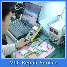 Professional Repair Service for MacBook Air 13.3″ A1466 1.8GHz Logic Board Motherboard MD232 820-3209-A 661-6631 Mid 2012