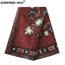 2019 african ankara fabric high quality wholesale african flower 100% cotton real wax brocade fabric for clothing A18F0454 2019 african ankara fabric high quality wholesale african flower 100% cotton real wax brocade fabric for clothing a18f0499