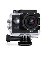 RICH FHD 1080P Action Camera 170 2.0 inch Sport Cam go Waterproof pro Outdoor sports DV WIFI Mini Self Stick Video Photograph