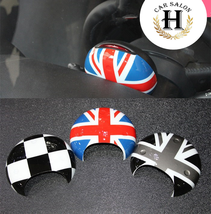 for mini cooper tachometer cover classic union jack. Black Bedroom Furniture Sets. Home Design Ideas