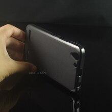 CASEISHERE Soft Pudding TPU Gel Case Skin for font b Lenovo b font Vibe K5 Vibe
