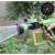 Multifuncional Auto Car máquina de Lavar Carro Pistola de Água Pistola de Água de Espuma Casa Pistola De Água de Carro portátil de alta pressão da Lavagem Do Carro de Espuma arma