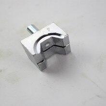 1 пара YQK-70 240 120 300 гидравлический зажим из меди и алюминия обжимной инструмент