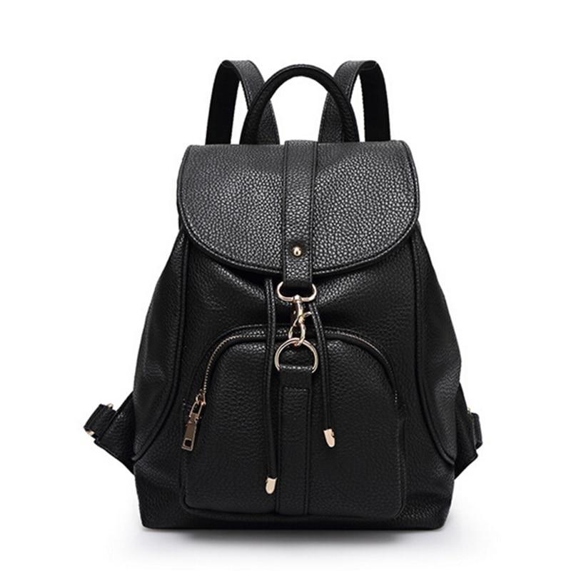 Book Bags Women - Hopeful Handbags