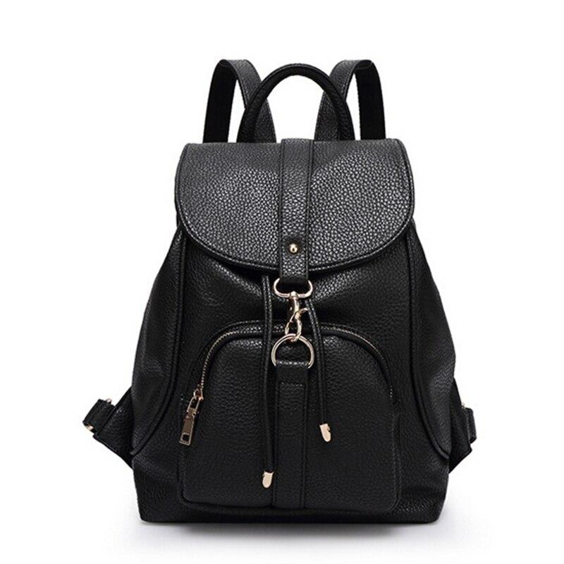 Online Get Cheap Big Backpack for Girls -Aliexpress.com   Alibaba ...