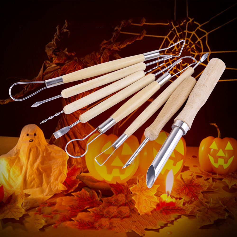 Https Item 32856757218html Ae01alicdn Gcv160 N7a1 Engine Jpn Honda Small Cylinder Diagram And Parts 8pcs Pumpkin Carving Tools Halloween Sculpting Kit With 6 Double Sided Pieces 2018 New Arrival Hot
