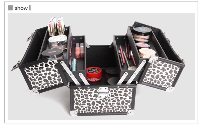 makeup case (11)