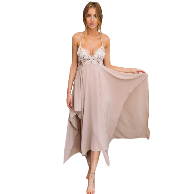 Popular Special Occasion Maxi Dresses-Buy Cheap Special Occasion ...