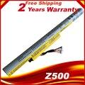 Аккумулятор для ноутбука LENOVO для Ideapad Z400 Z400S Z400A Z400T Z510 Z510A Z500 Z500A L12S4K01 L12L4K01